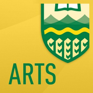 Faculty-of-Arts-U-of-Alberta-300x300.jpg