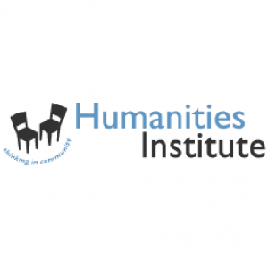 Humanities-Institute-300x300.png