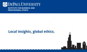 DePaul-University-Center-for-Business-Ethics-300x180.png