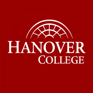 Hanover-College-300x300.png