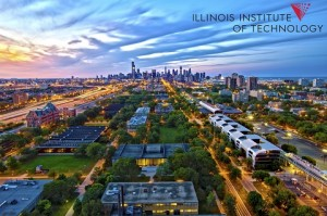 Illinois-Institute-of-Technology--300x199.jpg
