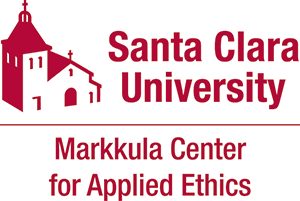 Markkula-Center-for-Applied-Ethics--300x201_0.png