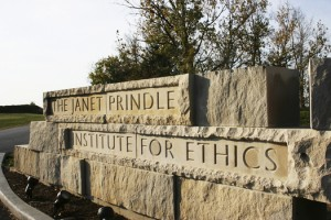 Prindle-Institute-for-Ethics--300x200.jpg